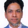 Dr. Ankur Arya