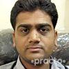 Dr. Vijay Goyani
