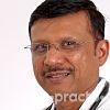 Dr. Gopi Aniyathodiyil