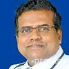 Dr. R Manjunath