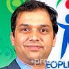 Dr. Ravi Prakash Y
