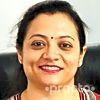 Dr. Aparajita Sharma