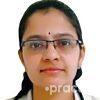 Dr. Gogineni Deepti Walvekar