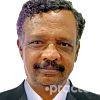Dr. T S Bala Shanmugam