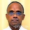 Dr. S. Palaniappan