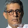 Dr. Navin Sakhuja