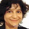 Dr. Raktima Chakrabarti