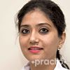 Dr. Gargi Mathur
