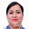 Dr. Bhavneet Kaur