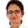Dr. Shweta Singhai