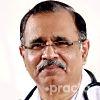 Dr. Vijay Iyer