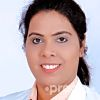 Dr. Neha Narula   (Physiotherapist)