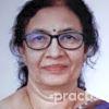 Dr. Alka Dilip Bhedi