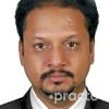 Dr. Murali Mohan .C.R
