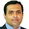 Dr. Rahul.N.S
