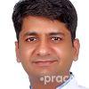Dr. Varun Jindal