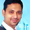 Dr. Purvil Ganjawala