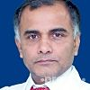 Dr. Bhupendra Chaudhry