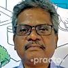 Dr. Ramesh Kumar D