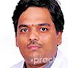 Dr. Rama Krishna