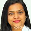 Dr. Dhanashree Mane Dhabalia