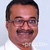 Dr. Krishnasamy Sangameswaram