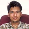 Dr. Vishal H Talikoti