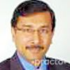 Dr. Nilesh Goyal