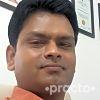 Dr. Sunil Tomar
