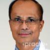 Dr. Pankaj Saini