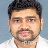 Dr. H Rasheed Arafath