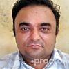 Dr. Virendrasinh N Mahida