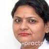 Dr. Poonam Goyal