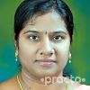 Dr. C Abba Ruba Sunanthini