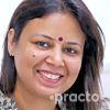 Dr. Anu Jaiswal