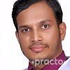 Dr. Abhishek Vaish