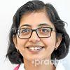 Dr. Shalini Varma