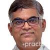 Dr. Gautam Nadkarni