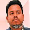 Dr. Jitendriya Biswal