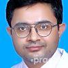 Dr. Gaurav Bhardwaj