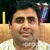 Dr. Mukesh Baldwa