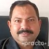 Dr. Mitesh N. Mehta
