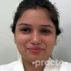 Dr. Richa Bhatia   (PT)
