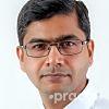 Dr. Rahul Saraf
