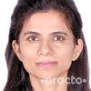 Dr. Saumya Singh