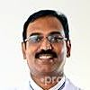Dr. Suresh
