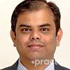 Dr. Arun Khare