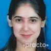 Dr. Priyanka Umale
