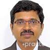 Dr. Vinoth Kumar