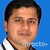 Dr. Rahul Sahu